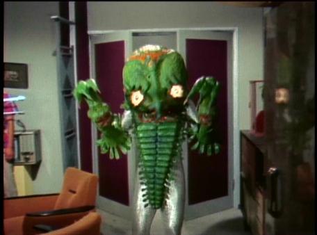 File:Alien raigon.jpg