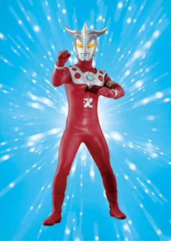 File:Ultraman Leo pic.png