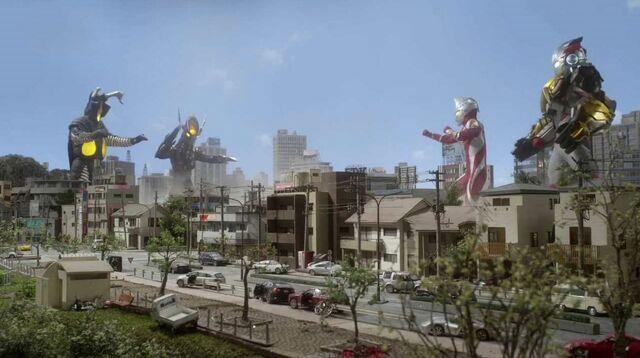 File:Ultraman X-Zetton Screenshot 007.jpg