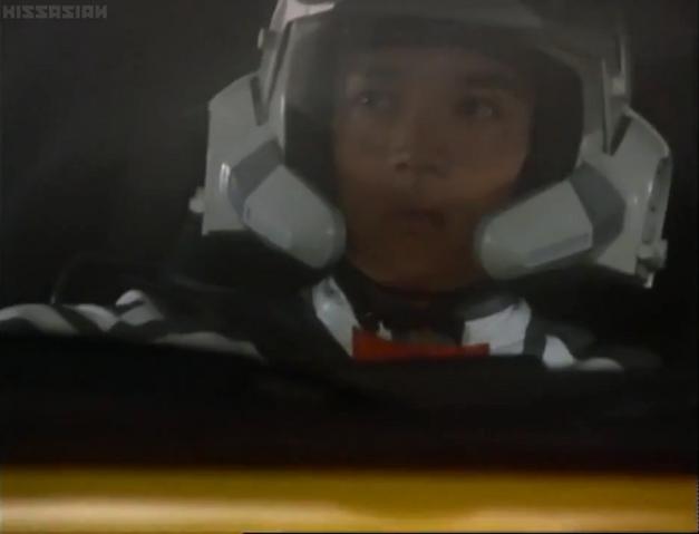 File:Daigo hears.png