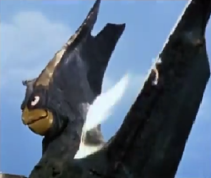 File:Gyeron Monster Armored Wings.png