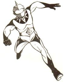 File:Mirrorman (manga).png
