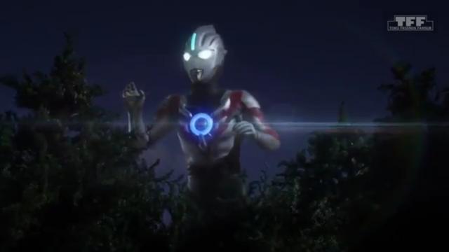 File:Orb Origin in Naomi's dream.png