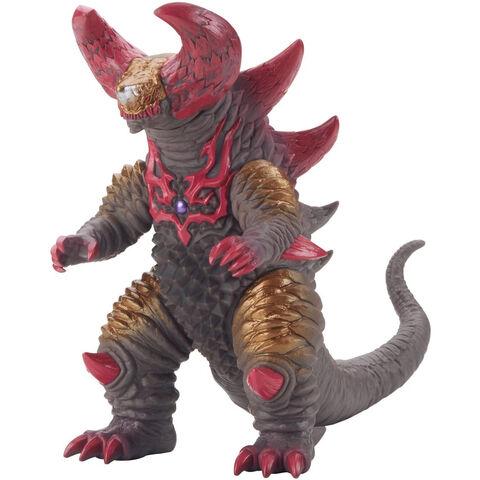 File:Ultra Monster DX Skull Gomora.jpg