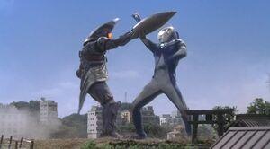 TFC-Cosmos-Luna-VS-Beshikaru