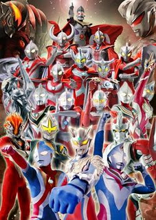 File:Ultraman Retsuden (Episode 02).jpg