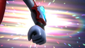 Thumbnail for version as of 15:35, February 7, 2015