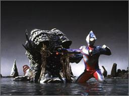 File:Tiga vs Gatanozoa.jpg