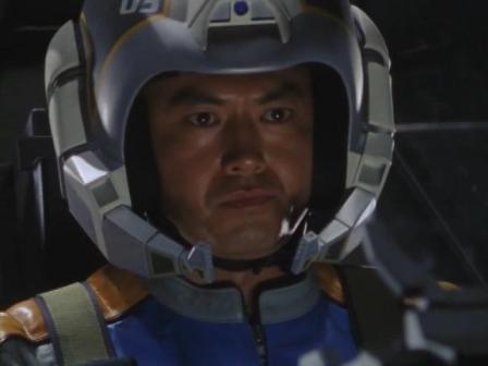 File:Tsukamori toru.jpg