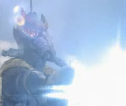 File:Alien Temperor Explosion Flashes.png
