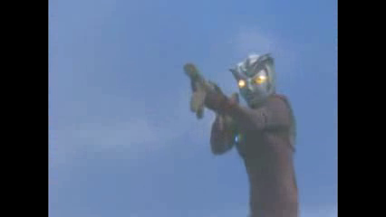 File:Fake Astra (Babalou) is Going To Fire Ultra Key.png
