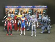 Ultraman-Sofubi-Dou-part-6