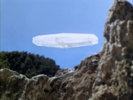 File:39,40 - alien guts spaceship.jpg