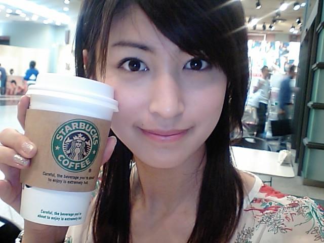 File:Hitomi.jpg
