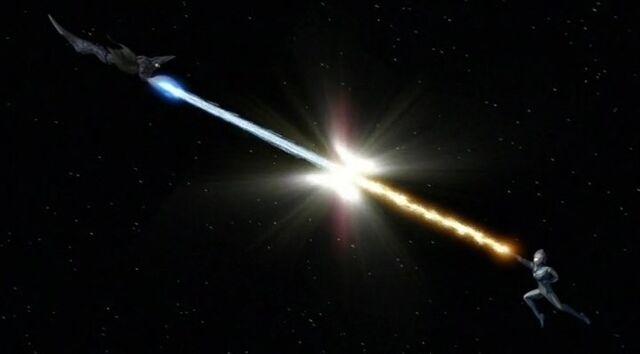 File:TFC-Beshikaru-vs-Cosmos.jpg