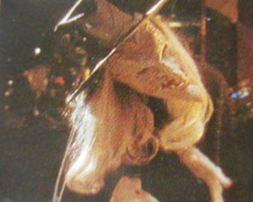 File:Vary Dimension Witch.jpg