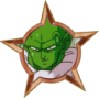 File:For making 10 edits on Namekian pages.png