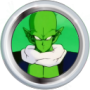 File:For making 25 edits on Namekian pages.png