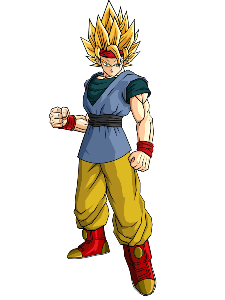 super dragon ball sdb ultra dragon ball wiki fandom