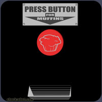 File:Shirt teamfourstar muffinbutton MED.jpg