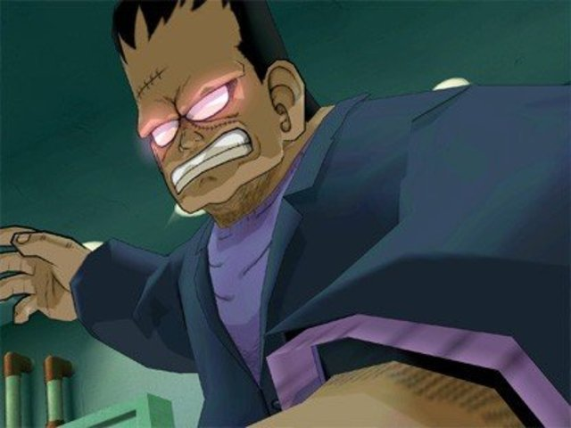 File:Dragon-ball-revenge-of-king-picallo-android-8-character-artwork.jpg