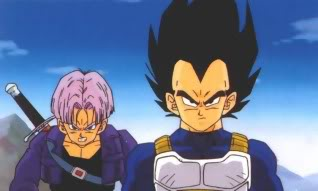 File:Trunks and his father.jpg