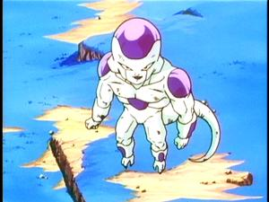 File:809222-frieza ultimate form 50 4 large.jpg