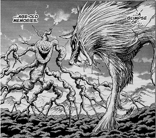 Image - Toriko Battle Wolf.png