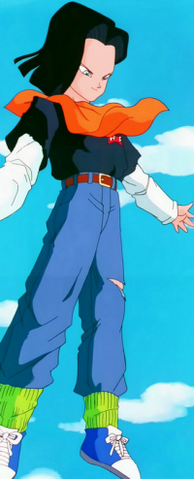File:200px-Android17VsPiccoloNV.png