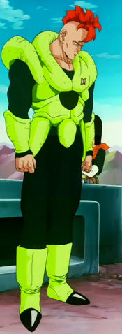 File:250px-Android16GokusAssasinK.png
