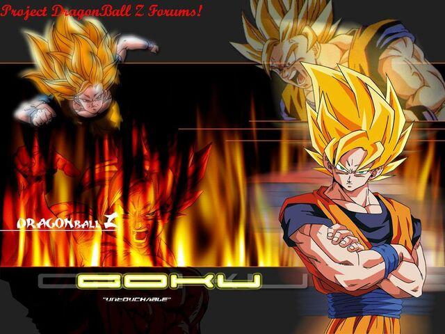File:Goku2.jpg