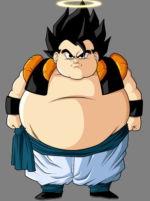 Fat Veku