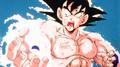 502px-GokuSpiritBombVegeta