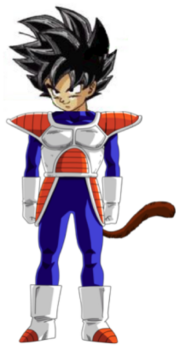 211px-Saiyan armor hero by dbzfan300-d35dj2n