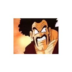I'm Hercule and today we'll be going throught the power levels of DBZ