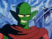 File:200px-YoungKingPiccolo.png