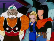 180px-Dr.GeroAndroid17and18NV