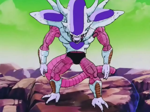 File:Frieza59.png