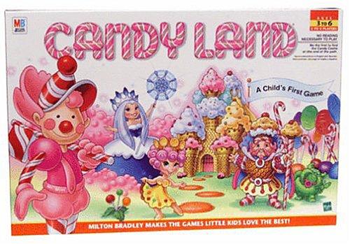 File:Candyland.jpg
