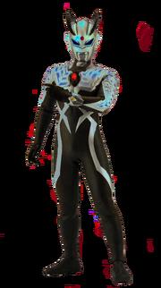 Zero LunaMiracle
