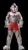 Ultraman idk