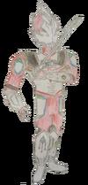 UltramanS