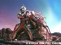Nexus ep picture 04
