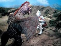 Ultraman ep picture 20