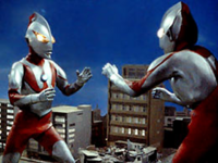Ultraman ep picture 18