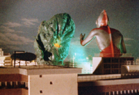 Ultraman ep picture 05