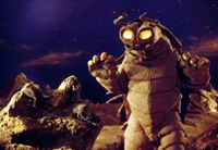 Ultraman ep picture 38