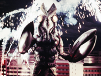 Ultraman ep picture 02
