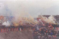 Cremonese1982