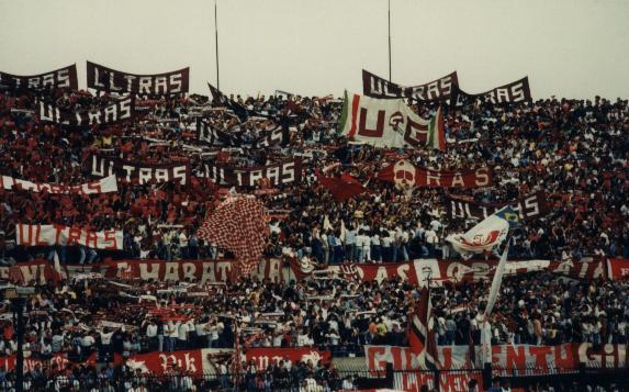 File:Torino 89-90.jpg